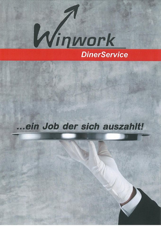 dinerservice_2