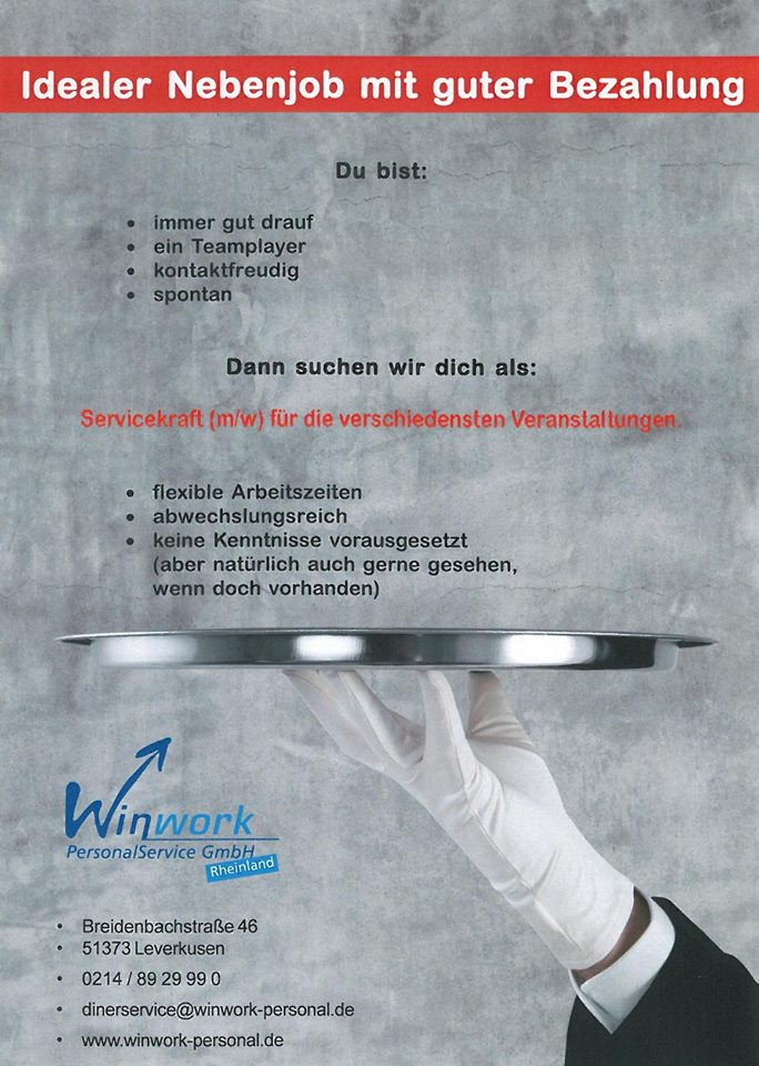 dinerservice_1